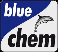 Blue Chem oil